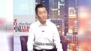 第十二界雲頂世界獅王爭霸賽 - 中國廣東佛山睿淳實業發展有限公司龍獅團
