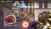 電影級動作射擊游戲《爭分奪秒》正式上架IOS