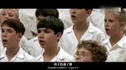 《放牛班的春天》童聲合唱演繹歲月經典