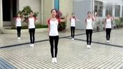 重庆幼专17级幼儿舞创编