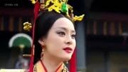 鄭曉龍新劇《北京人與紐約客》將開拍!女主孫儷,男主是實力派