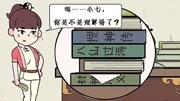 黃曉明陪愛妻離京 Baby孕身顯形雙手護肚