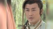 元朝最后的英雄,竟然是太監和老頭,斷后蒙古王牌軍全軍戰死!