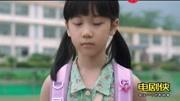 姐說電影,韓國催淚大戲《蚯蚓》,比《素媛》更讓人扎心!