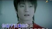 演员张默容留他人吸毒案宣判 获刑半年罚金五千