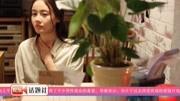 韓國19禁電影《暴風前夜》DVD高清-