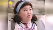 韓劇里讓人心動的瞬間 吻戲5