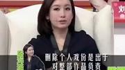 一个香港女佣的晚年生活《桃姐》