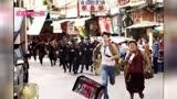 《唐人街探案2》開機 陳思誠片場揭幕