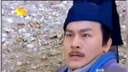 東方不敗林青霞出場好霸氣,一招就活生生的拔了東廠總管的腦袋