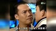 《新水滸傳》眾星云集 《潛行狙擊》謝天華強勢回歸