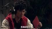 盧鑫玉浩相聲片段 哦親愛的打南邊來了個喇嘛