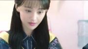 微微一笑很倾城:杨洋知?#20048;?#29245;的真实身份后,?#30475;?#37117;想跟她见面!