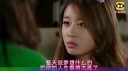 【T-ara】【朴智妍Park Jiyeon】【141211】2