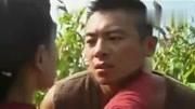 中國最有名的恐怖故事,周迅、甄子丹、陳坤、趙薇、孫儷對彪演技