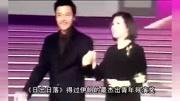 第36屆香港電影金像獎頒獎典禮,最佳男配角 曾志偉
