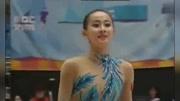 在韩国颁奖典礼上,这四位华语歌手给韩国明星唱的一脸懵B!