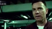 《猜火车2》电影片段,仇家见面,出大事,麦格雷被追了几条街!