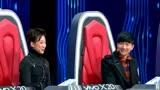 《夢想的聲音2》花絮:林俊杰林憶蓮首度合作獻唱《江南》