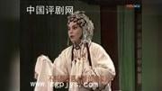 子夜星雨廣場舞 ——久別的人杜十娘串燒對跳十四步