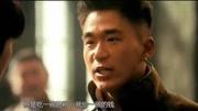 周潤發香港宣傳《讓子彈飛》 幽默調侃搭檔葛優
