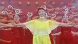 舞蹈《春》刘敏 成都军区战旗歌舞团 河北省歌舞剧院