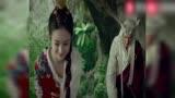《西游記女兒國》春節開播,穎寶太美,唐僧這次過得了美人關嗎?