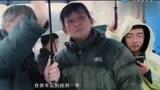 郭富城馮紹峰趙麗穎小沈陽林志玲梁詠琪拍攝《西游記女兒國》