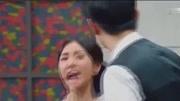 章子怡《演员的诞生》2017犀利点评精彩混剪,丝毫不留面子