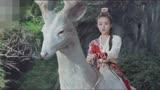 郭富城、趙麗穎、馮紹峰、小沈陽領銜,西游記女兒國震撼來襲