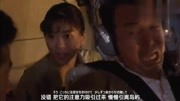 精武英雄 (片段)陈真对战日本格斗军官