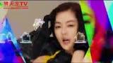 《吃吃的愛》鯉魚歌MV 小S奇裝異服鬼馬惹爆笑