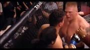 看看UFC骨头琼斯是怎么进行力量训练的