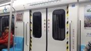 广电《龙岗新闻》地铁16号线将于2023年投入运营
