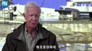 """川航史诗级备降 机长刘传健成了当之无愧的""""中国版萨利机长"""""""