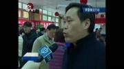 [江西新聞聯播]全國文明家庭 鄒德鳳:奉獻精神代代傳