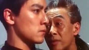 張靜初吸毒后與吳彥祖翻云覆雨,網友稱:她在這部戲中的演技炸裂
