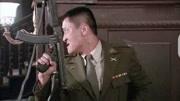 我的抗戰之獵豹突擊:應該是于震的特戰隊要出來了