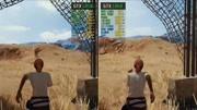 吃鸡入门必备 GTX1050ti游戏本隐性性能大对比