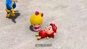猪猪侠之娃娃守卫者第52集a娃娃梦想菜图片