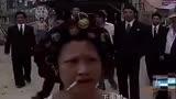 蕭敬騰是不是真的雨神 祖宗十九代告訴你答案