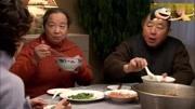 此時的上海青最好吃, 這樣炒爽、脆, 甜, 簡單快捷美味