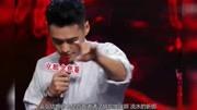 袁弘谈到胡歌遇车祸,哽咽了:整个剧组没法演戏了