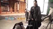 三生三世导演接受采访,爆出赵又廷因为她才出演夜华