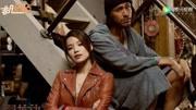 《鬼吹燈之精絕古城》靳東陳喬恩雪莉楊的身世之謎曝光 大結局竟是這樣