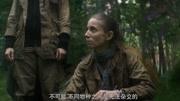 根据《遗落的南境》三部曲首本《湮灭》改编,科学家Lena为寻找失踪的丈夫加入一支
