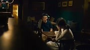 yindanghuangrong_huangrong
