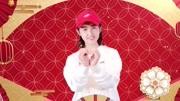 电影唐人街英国威廉希尔公司APP,王宝强不会再是主角,张子枫潘粤明还是会加盟!