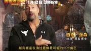 """《勇敢者游戲:決戰叢林》曝光""""笑出豬叫""""版MV"""