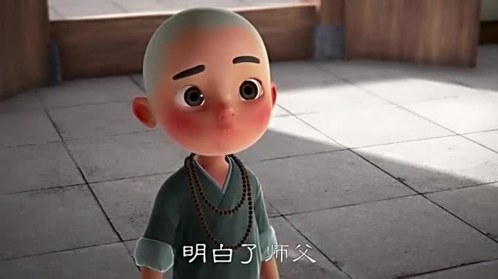 曰�y/)��!��-yol_仴玖歽婸